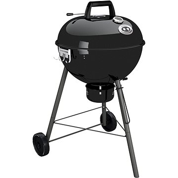 OUTDOORCHEF CHELSEA 570 C (18.400.02)