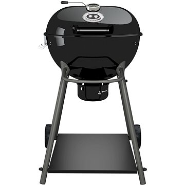 OUTDOORCHEF KENSINGTON 570 C (18.400.03)