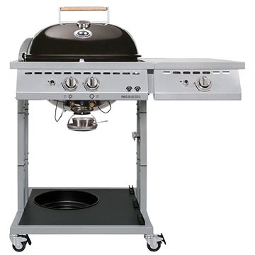 OUTDOORCHEF PARIS DELUXE 570 G (18.127.65)
