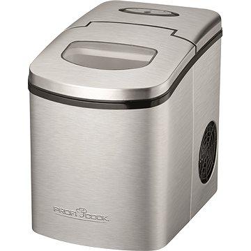 ProfiCook PC-EWB 1079 (ProfiCook PC-EWB 1079)