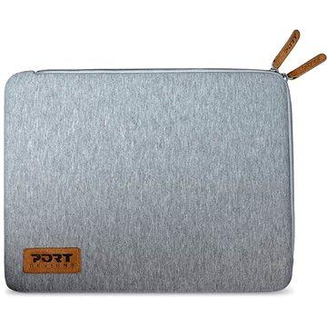 """PORT DESIGNS Torino 15.6"""" šedé (140385)"""