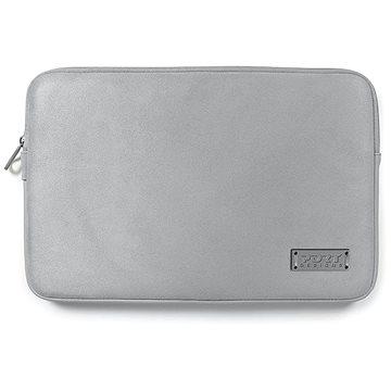 PORT DESIGNS MILANO 13 MacBook, šedé (140711)
