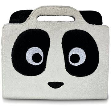 PORT DESIGNS Panda 9/10 černo-bílé (201346)
