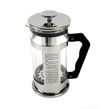 Bialetti French Press nápis - 0,35l (8006363001038)