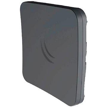 MIKROTIK MTAO-LTE-5D-SQ (MTAO-LTE-5D-SQ)