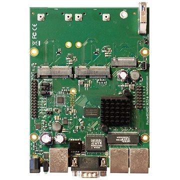 Mikrotik RBM33G (RBM33G)