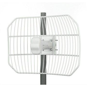 Ubiquiti AirGrid M5 HP, 23dBi (AG-HP-5G23)