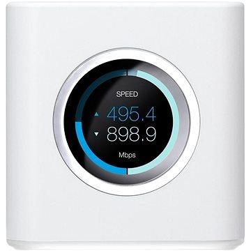 Ubiquiti AmpliFi HD Home Wi-Fi Router (AFi-R)