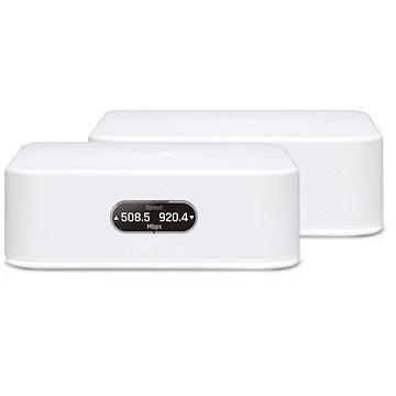 Ubiquiti AmpliFi Instant Router 2,4 Ghz/5 GHz - Dual band + Mesh point (AFI-INS-EU)