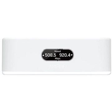 Ubiquiti AmpliFi Instant Router 2,4 Ghz/5 GHz - Dual band (AFI-INS-R-EU)