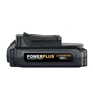 PowerPlus POWX0095LI