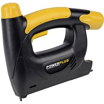 POWERPLUS POWX137 (POWX137)