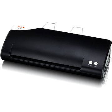 Peach High Speed Laminator PL110 (510986)