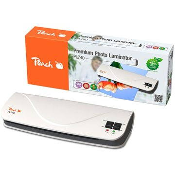 Peach Premium Photo PL740 A4 (510875)