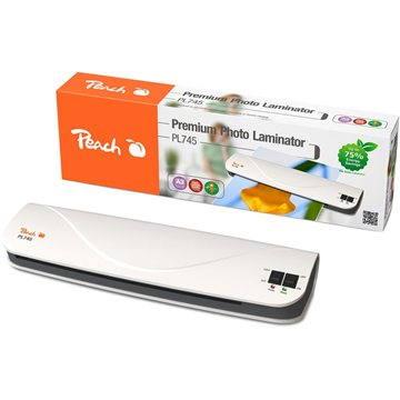 Peach Premium Photo PL745 A3 (510876)
