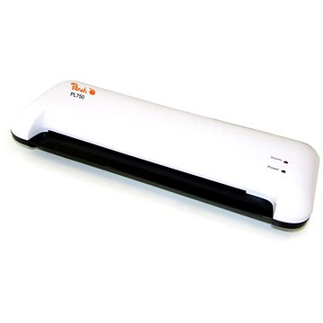 Peach Premium Photo Laminator A4 PL750 (510738)