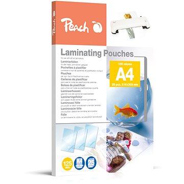Peach PPR525-02 lesklé (510438)