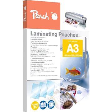 Peach PP525-01 lesklé (510314)