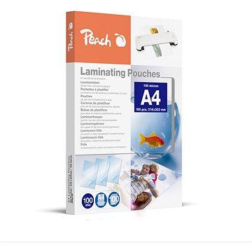 Peach PP500-02 (510299)