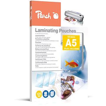 Peach PPR525-03 lesklé (510439)