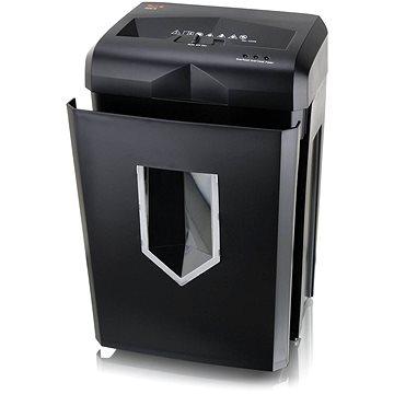 Peach PS500-70 (510995) + ZDARMA Příslušenství PEACH čistící ubrousky na obrazovky - 100 ks Příslušenství PEACH papír pro údržbu a mazání řezacích nožů skartovačů