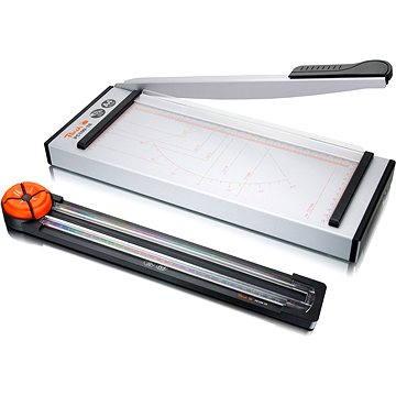 Peach 5 v 1 Cutter/Trimmer A4 PC100-18 (510879)