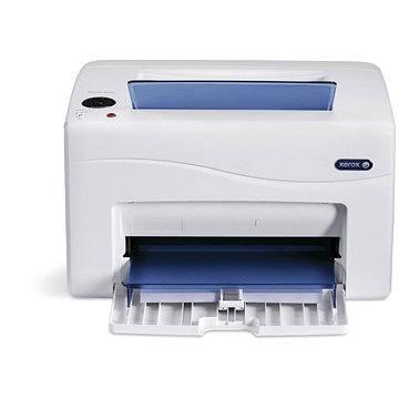 Xerox Phaser 6020V (6020V_BI)