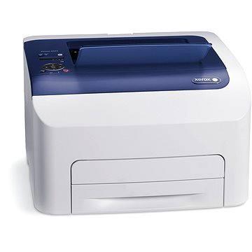 Xerox Phaser 6022V (6022V_NI)