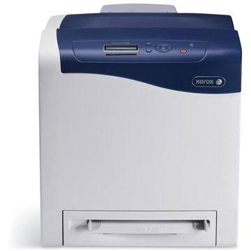 Xerox Phaser 6500N (6500V_N)