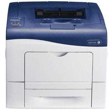 Xerox Phaser 6600N (6600V_N)