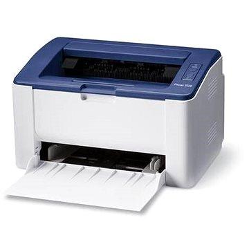 Xerox Phaser 3020Bi (3020V_BI)