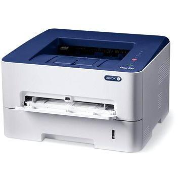 Xerox Phaser 3260V (3260V_DNI) + ZDARMA Náramek Repelentní náramek proti komárům a klíšťatům s esenciálními oleji