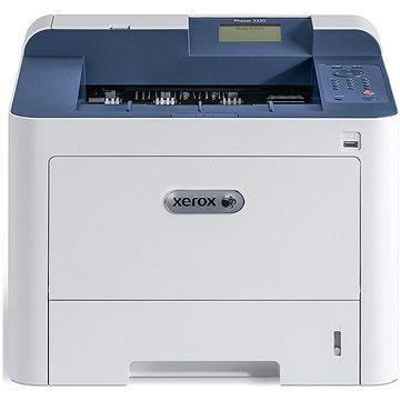 Xerox Phaser 3330V DNI (3330V_DNI)