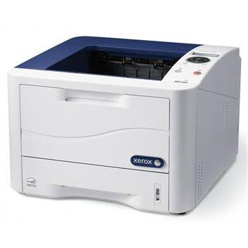 Xerox Phaser 3320VDNI (3320V_DNI)