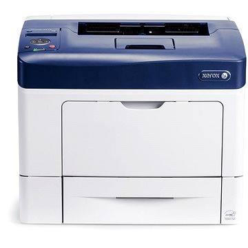 Xerox Phaser 3610DN (3610V_DN)