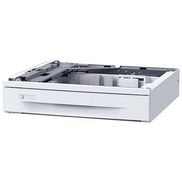 Xerox na 500 listů (497K14780)