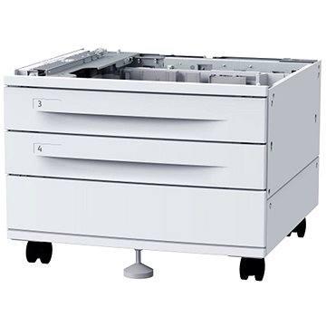 Xerox 2 Tray Module (497K14790)