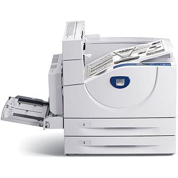 Xerox Phaser 5550V N (5550V_N)