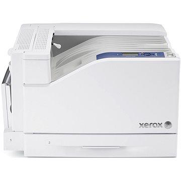 Xerox Phaser 7500V DNZ (7500V_DNZ)