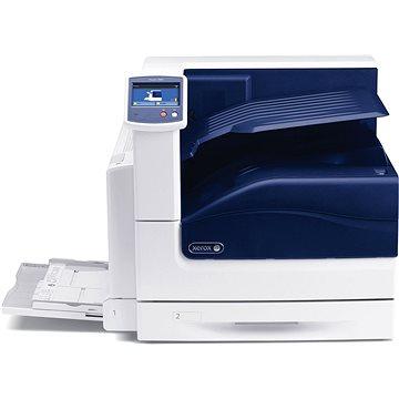 Xerox Phaser 7800V DN (7800V_DN)
