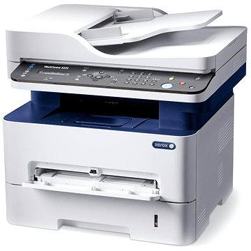 Xerox WorkCentre 3225DNI (3225V_DNIY)