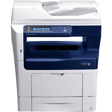 Xerox WorkCentre 3615 (3615V_DN)
