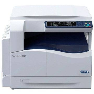 Xerox WorkCentre 5021V_B