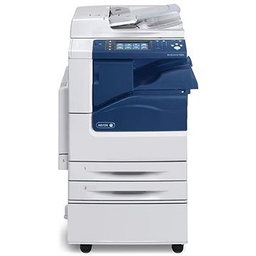Xerox WorkCentre 7200IV S (7200IV_S)