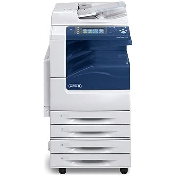 Xerox WorkCentre 7200IV T (7200IV_T)