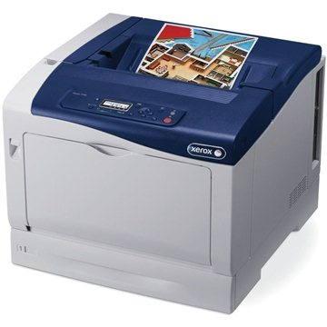 Xerox Phaser 7100N (7100V_N)