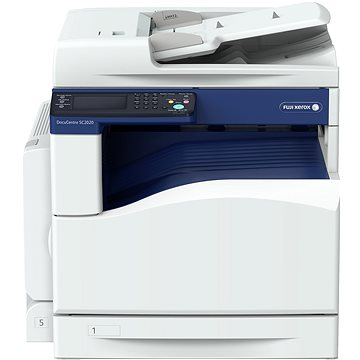 Xerox DocuCentre SC2020 (SC2020V_U)