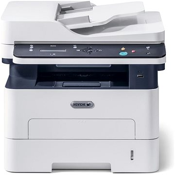 Xerox B205V_NI (B205V_NI)