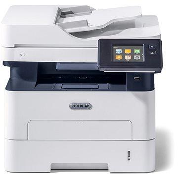 Xerox B210V_DNI(B215V_DNI)