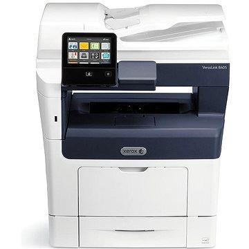 Xerox VersaLink B405 (B405V_DN)